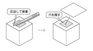 サイコロ問題2.jpg