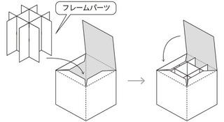 サイコロ問題3.jpg
