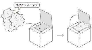 サイコロ問題4.jpg