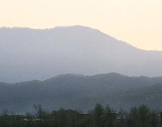 山の距離感.jpg