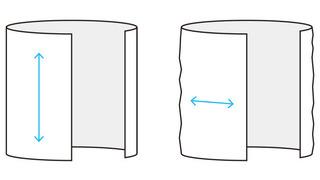 筒の紙目.jpg