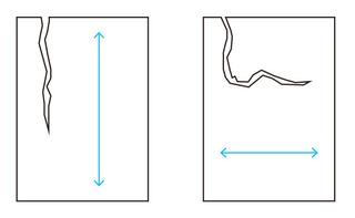 紙目の確認方法.jpg